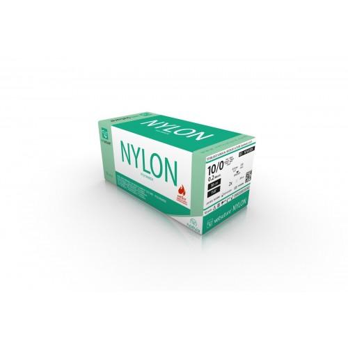 Micro Suturas NYLON