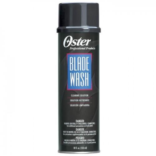 Blade Wash