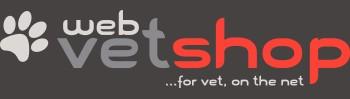 WebVetShop