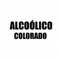 ALCOÓLICO Colorado